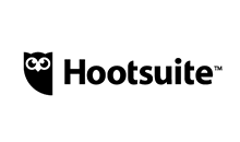 We're Hootsuite Certified