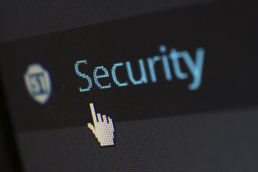 SSL Certificate are vital for WordPress Security