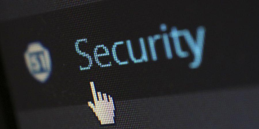 MySQL Security Hole Found -Updates Required