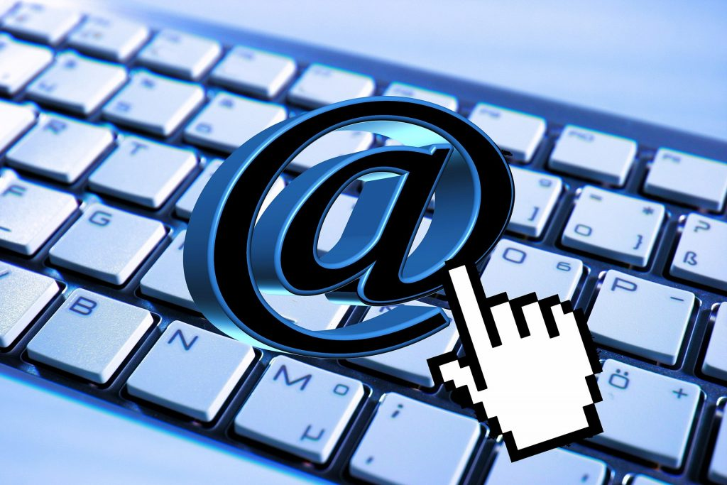 e-mail marketing open rate top tips