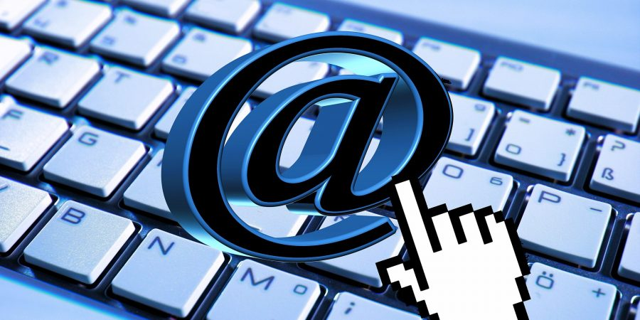3 Top Tips to increase your e-mail marketing open rate