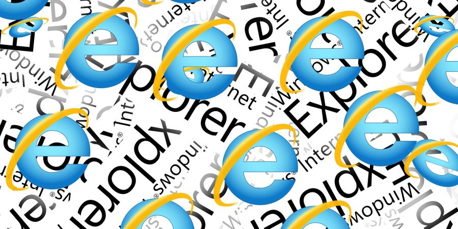 How many people are still using IE6?
