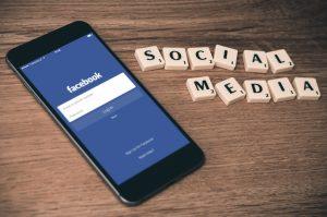 Social Media Basics Workshop 2020