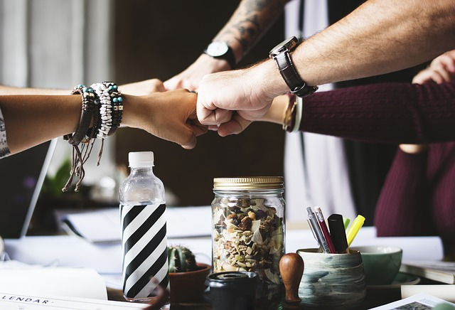 How to Choose the Right Content Partner for Your Business