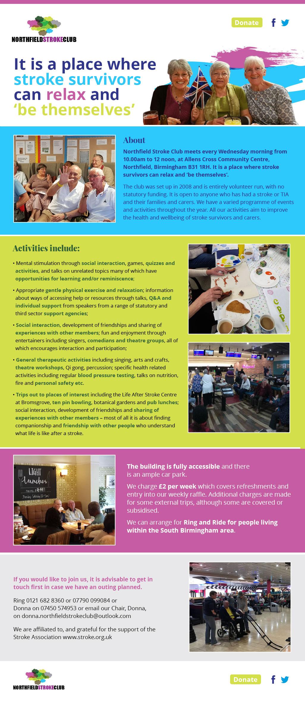 https://www.boostdigitalmedia.com/blog/project/website-design-for-northfield-stroke-club/