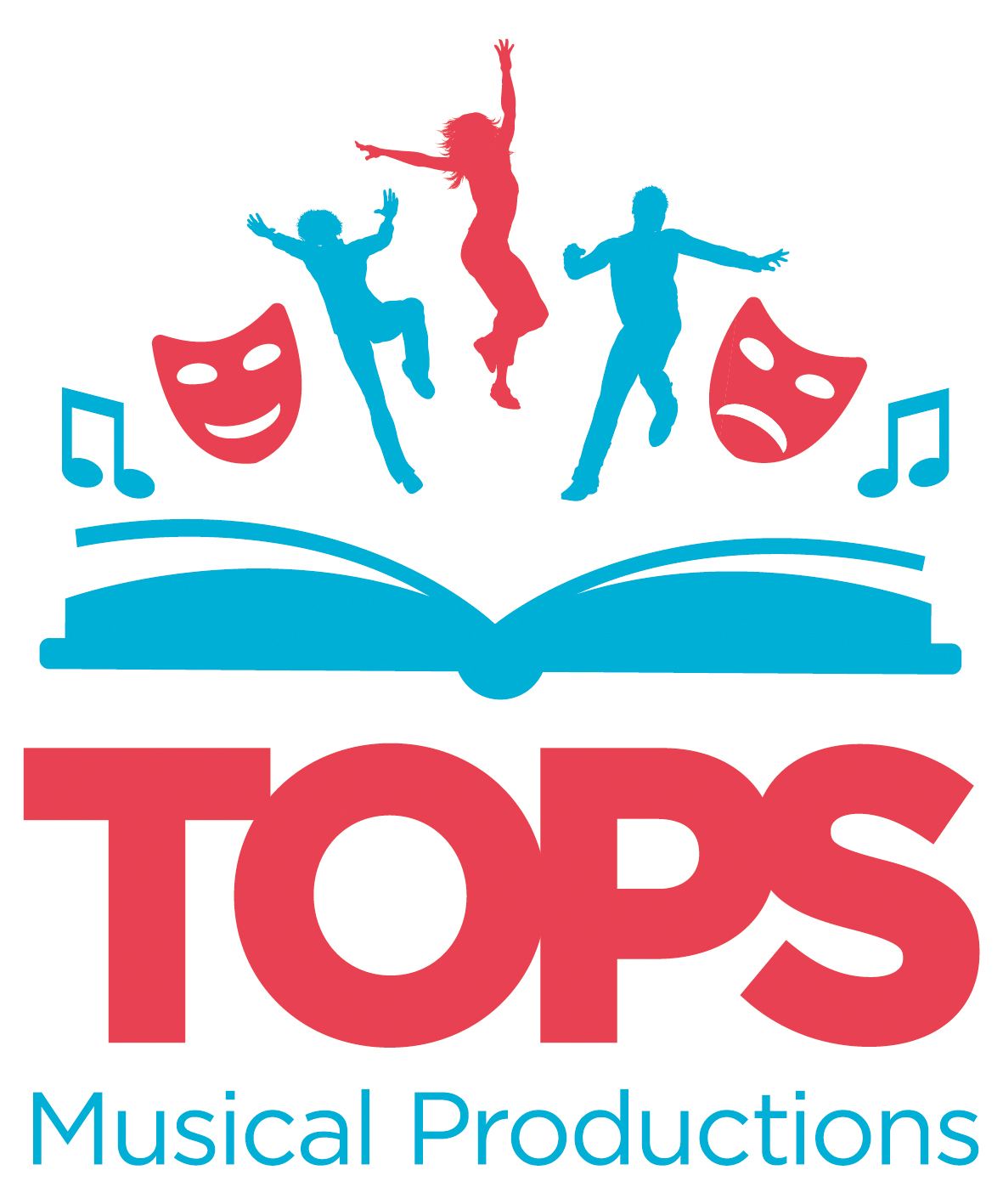 https://www.boostdigitalmedia.com/blog/project/logo-website-design-for-tops-musical-productions/
