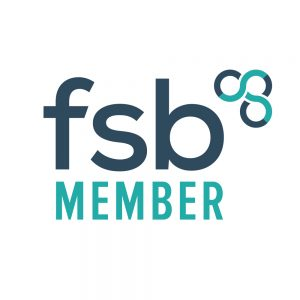 Members of the Federation of Small Businesses (FSB)
